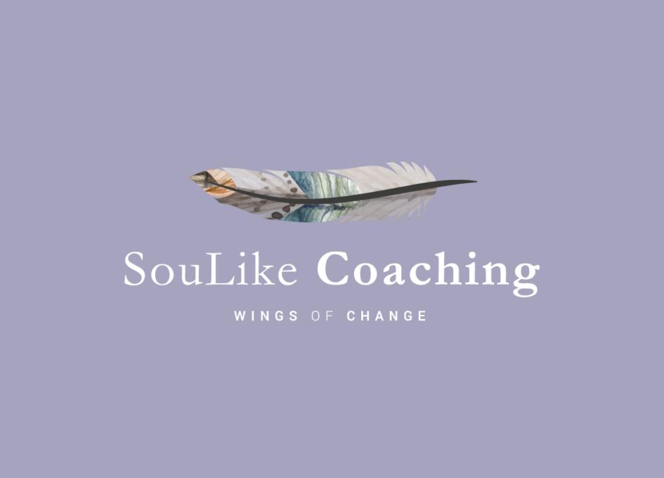 Logo_Coaching