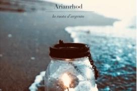 Arianrhod nell'identità visiva