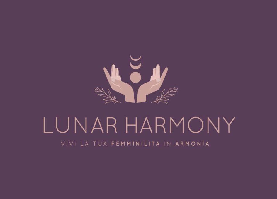 Logo Michela Lo Bello