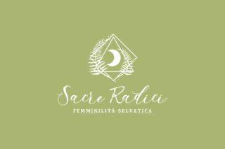 Logo Sacre Radici