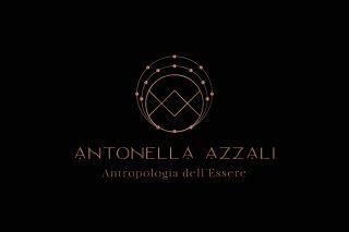 Antonella Azzali Logo