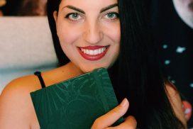 Elisa Bini Social media manager